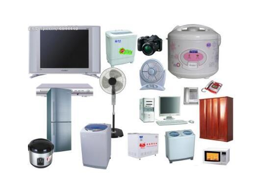 EMC测试产品